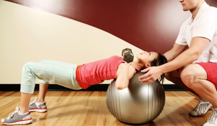 Personal_Trainer_Exercise_Ball_2.jpg