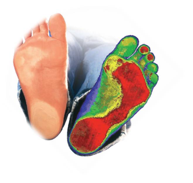 orthotics_foot_leveler_scan.jpg